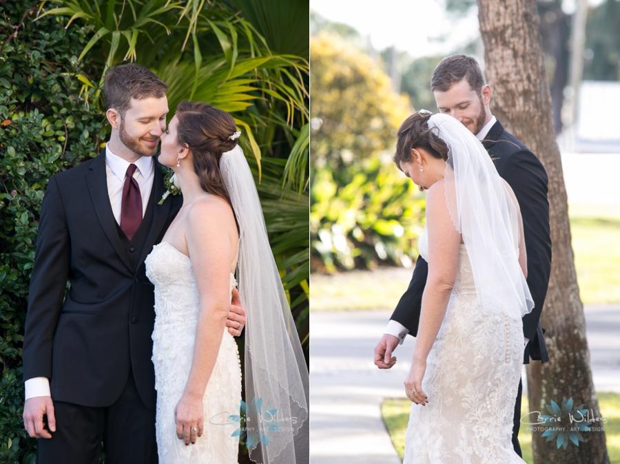 1_19_19 Alyx and Billy Safety Harbor Resort Wedding 00007.jpg