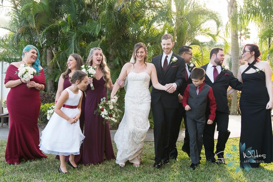 1_19_19 Alyx and Billy Safety Harbor Resort Wedding 00009.jpg