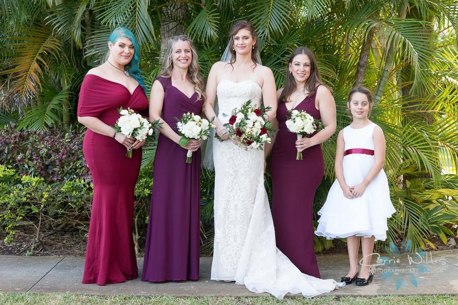 1_19_19 Alyx and Billy Safety Harbor Resort Wedding 00010.jpg