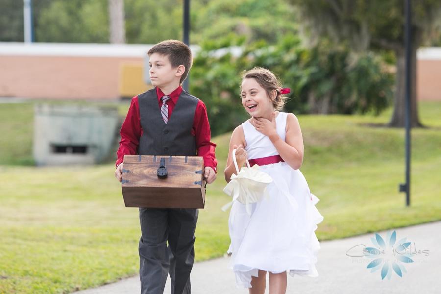1_19_19 Alyx and Billy Safety Harbor Resort Wedding 00012.jpg