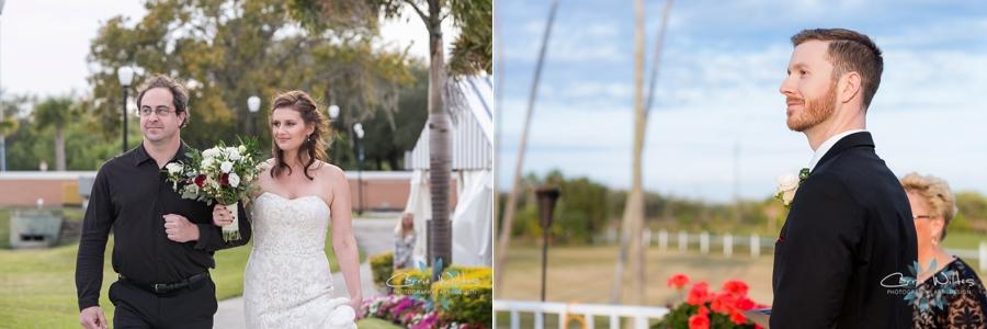 1_19_19 Alyx and Billy Safety Harbor Resort Wedding 00013.jpg