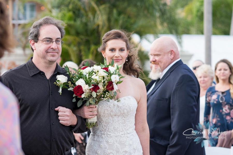 1_19_19 Alyx and Billy Safety Harbor Resort Wedding 00014.jpg