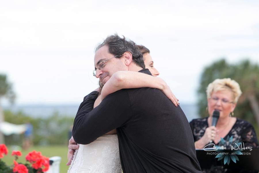 1_19_19 Alyx and Billy Safety Harbor Resort Wedding 00015.jpg