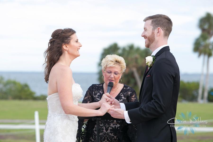 1_19_19 Alyx and Billy Safety Harbor Resort Wedding 00016.jpg
