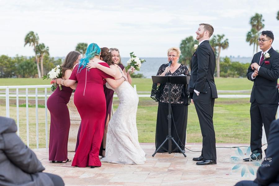 1_19_19 Alyx and Billy Safety Harbor Resort Wedding 00017.jpg
