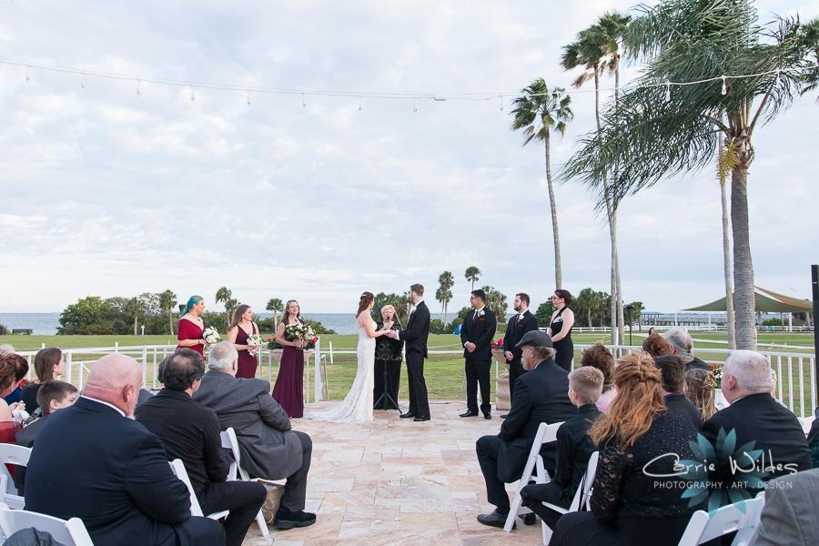 1_19_19 Alyx and Billy Safety Harbor Resort Wedding 00018.jpg