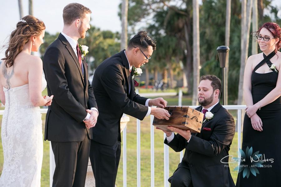 1_19_19 Alyx and Billy Safety Harbor Resort Wedding 00019.jpg