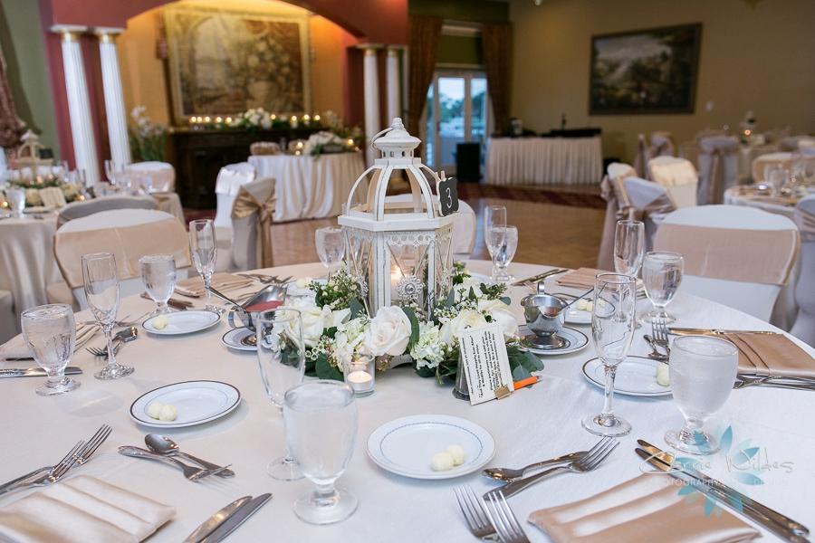 1_19_19 Alyx and Billy Safety Harbor Resort Wedding 00022.jpg