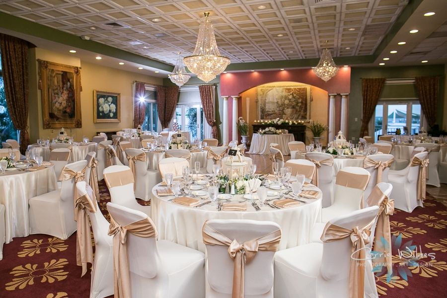 1_19_19 Alyx and Billy Safety Harbor Resort Wedding 00021.jpg