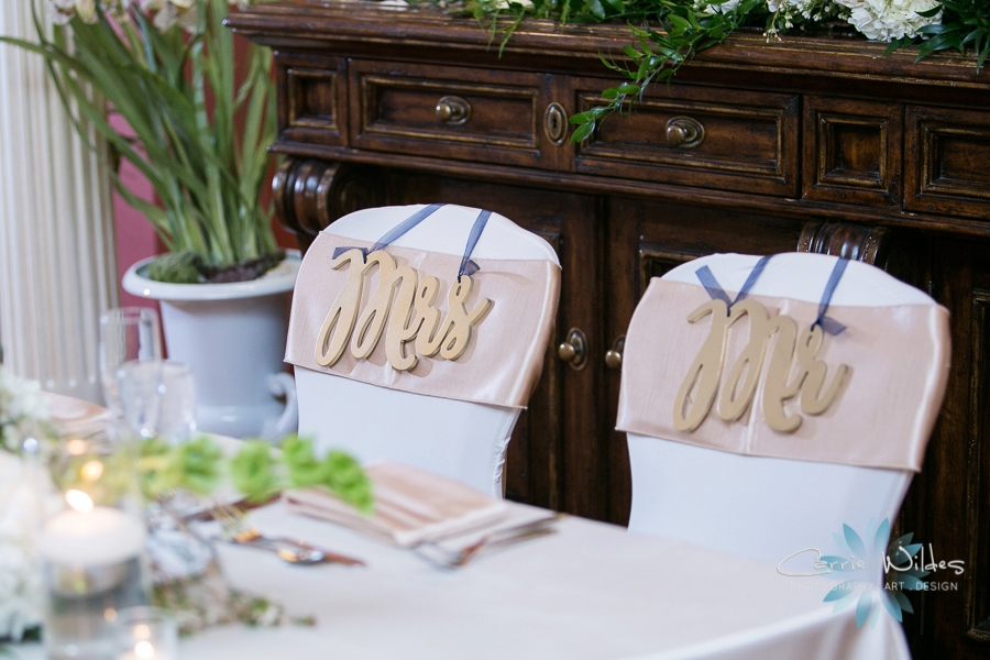 1_19_19 Alyx and Billy Safety Harbor Resort Wedding 00024.jpg