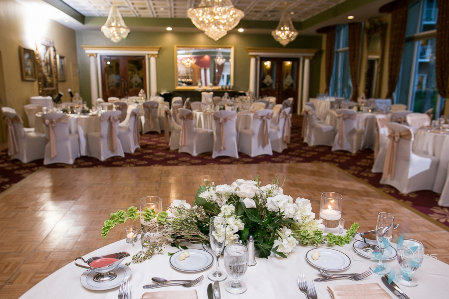 1_19_19 Alyx and Billy Safety Harbor Resort Wedding 00026.jpg