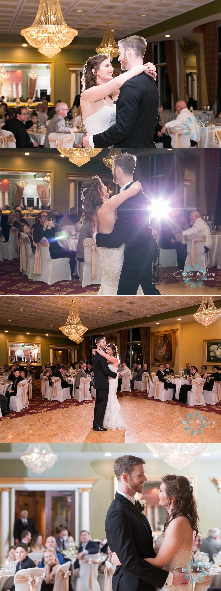 1_19_19 Alyx and Billy Safety Harbor Resort Wedding 00031.jpg