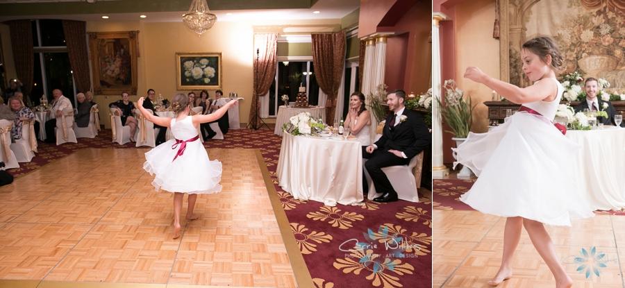 1_19_19 Alyx and Billy Safety Harbor Resort Wedding 00033.jpg