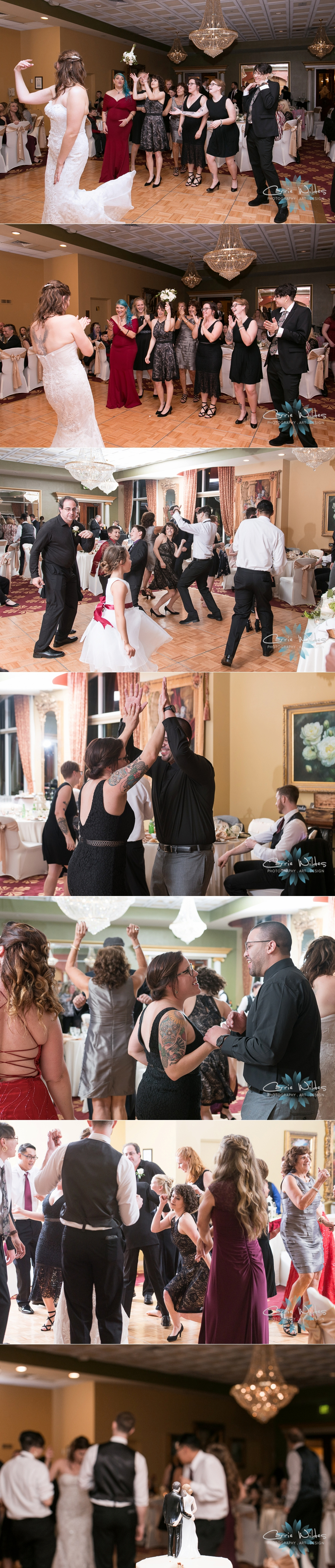 1_19_19 Alyx and Billy Safety Harbor Resort Wedding 00034.jpg