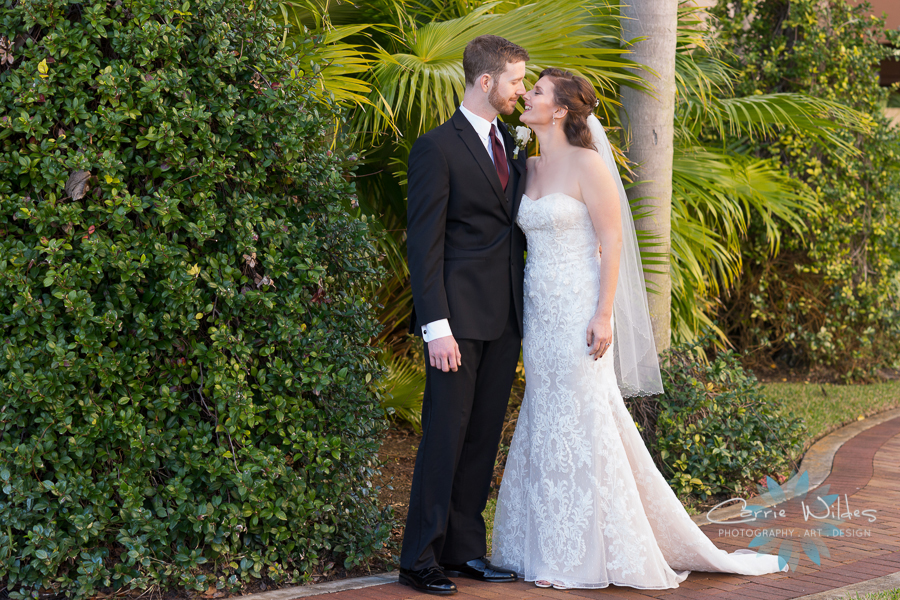 1_19_19 Alyx and Billy Safety Harbor Resort Wedding 009.jpg