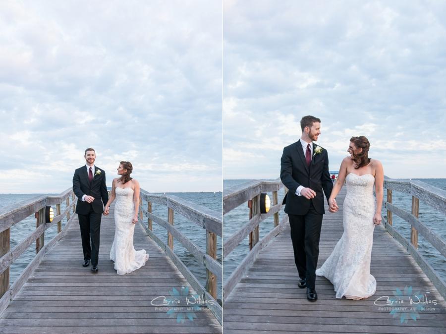 8_4_19 Sarah and Alan Shahnasarian Event Hall Wedding_0089.jpg