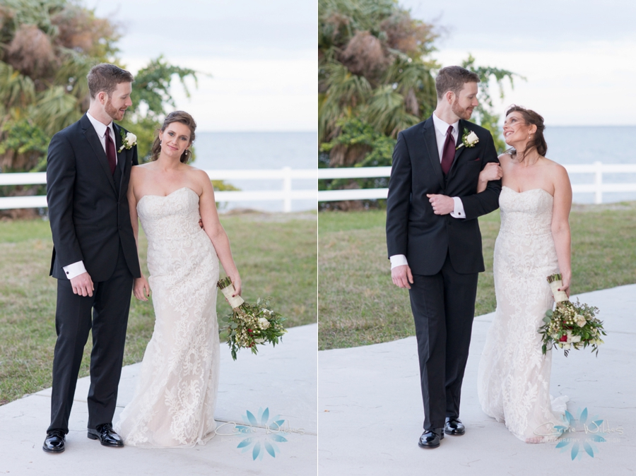 8_4_19 Sarah and Alan Shahnasarian Event Hall Wedding_0090.jpg