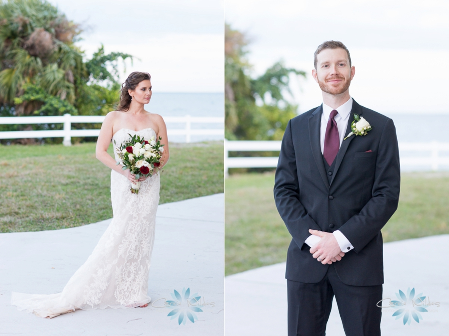 8_4_19 Sarah and Alan Shahnasarian Event Hall Wedding_0091.jpg