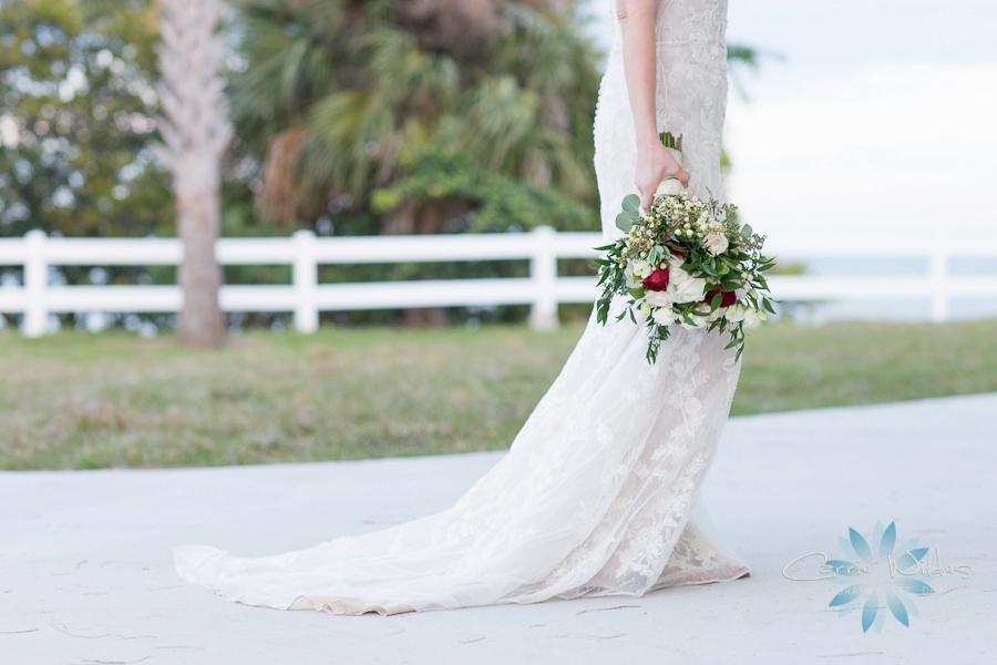 8_4_19 Sarah and Alan Shahnasarian Event Hall Wedding_0092.jpg