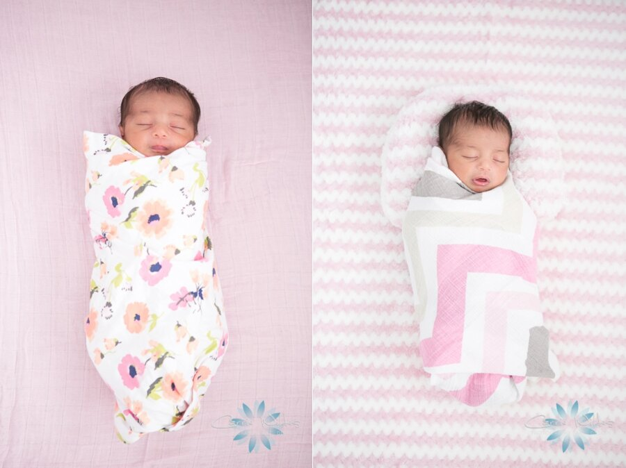 9_15_19 Selene Tampa Newborn Portraits_0002.jpg