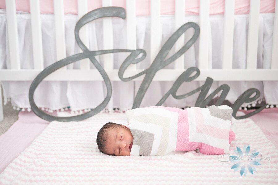 9_15_19 Selene Tampa Newborn Portraits_0006.jpg