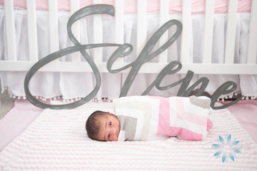 9_15_19 Selene Tampa Newborn Portraits_0007.jpg