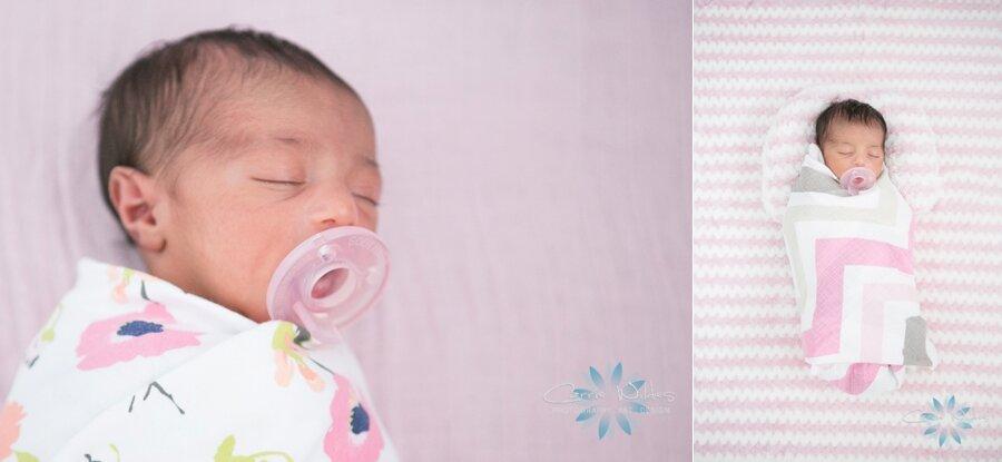 9_15_19 Selene Tampa Newborn Portraits_0008.jpg