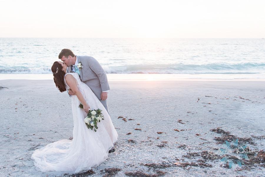 5_11_19 Britaini and Tyler Sheraton Sand Key Wedding 095.jpg