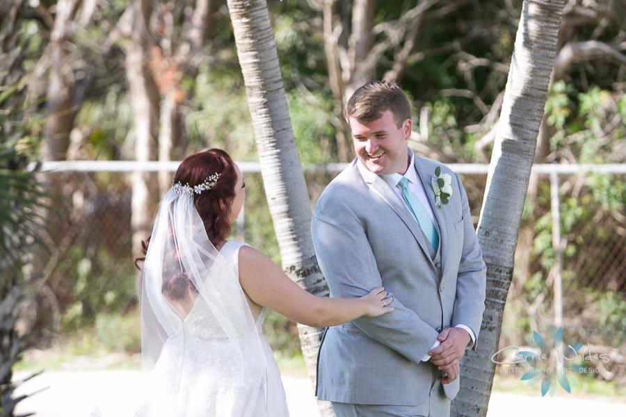 5_11_19 Britaini and Tyler Sheraton Sand Key Wedding_0007.jpg