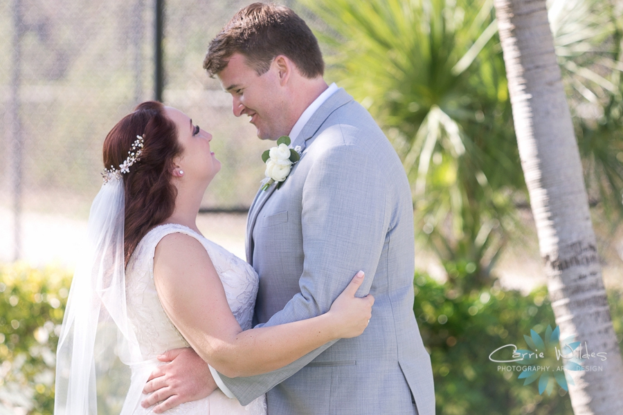 5_11_19 Britaini and Tyler Sheraton Sand Key Wedding_0009.jpg