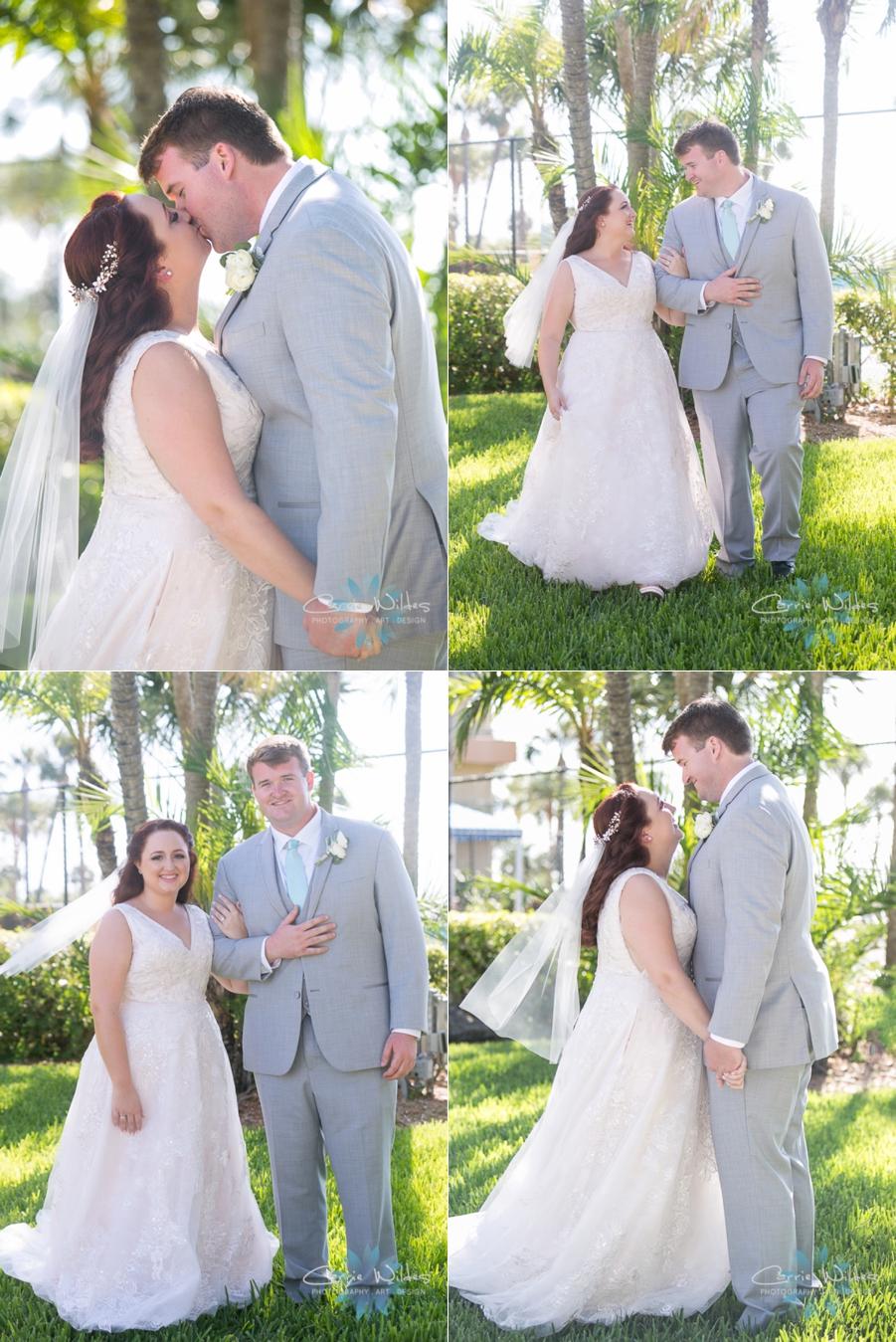 5_11_19 Britaini and Tyler Sheraton Sand Key Wedding_0010.jpg