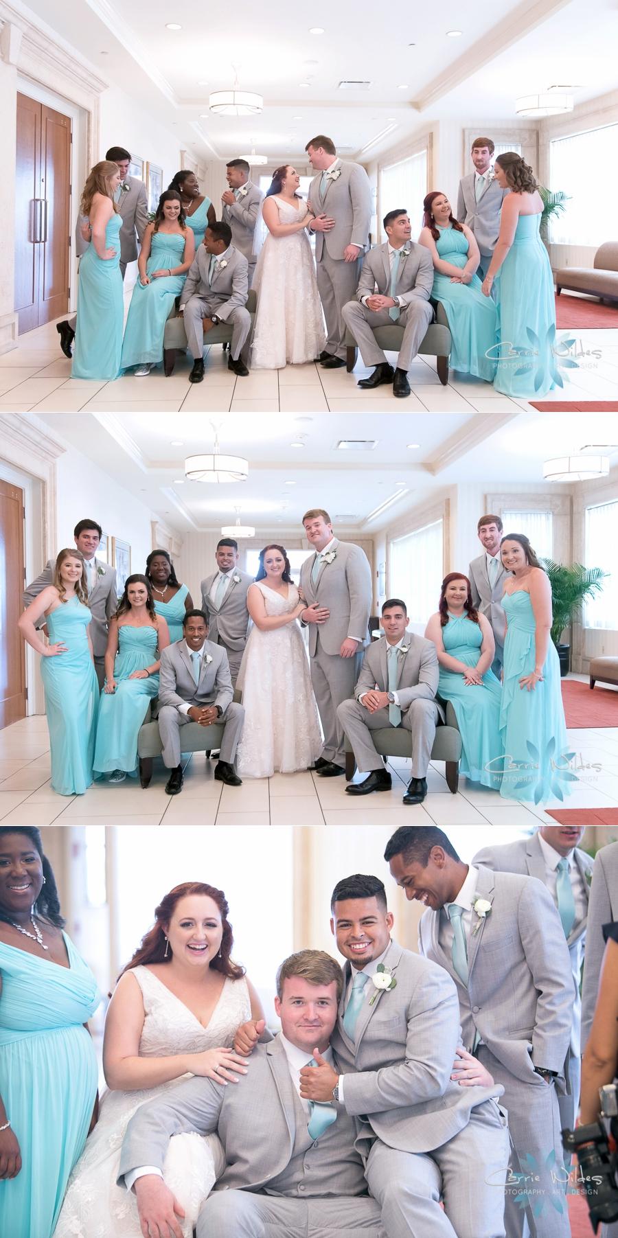 5_11_19 Britaini and Tyler Sheraton Sand Key Wedding_0011.jpg