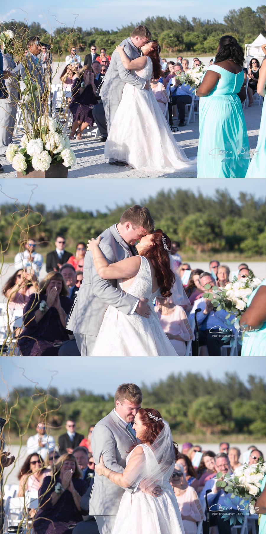 5_11_19 Britaini and Tyler Sheraton Sand Key Wedding_0016.jpg