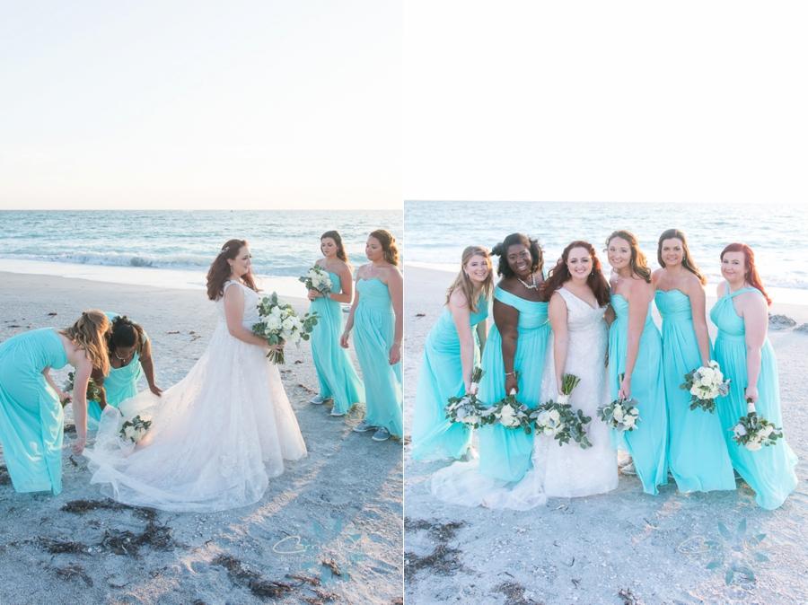 5_11_19 Britaini and Tyler Sheraton Sand Key Wedding_0018.jpg