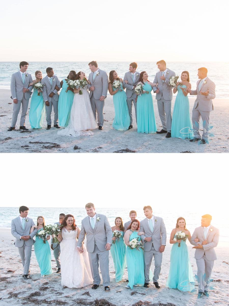 5_11_19 Britaini and Tyler Sheraton Sand Key Wedding_0020.jpg