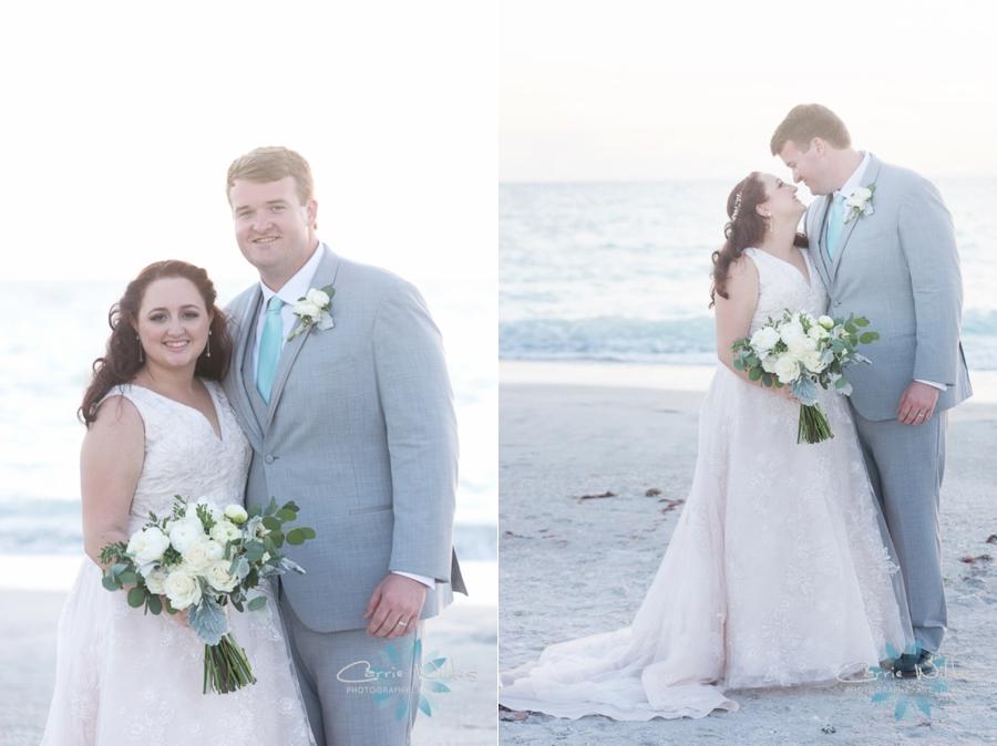 5_11_19 Britaini and Tyler Sheraton Sand Key Wedding_0022.jpg