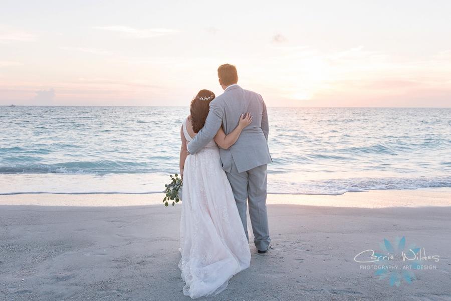 5_11_19 Britaini and Tyler Sheraton Sand Key Wedding_0025.jpg