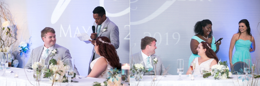 5_11_19 Britaini and Tyler Sheraton Sand Key Wedding_0033.jpg
