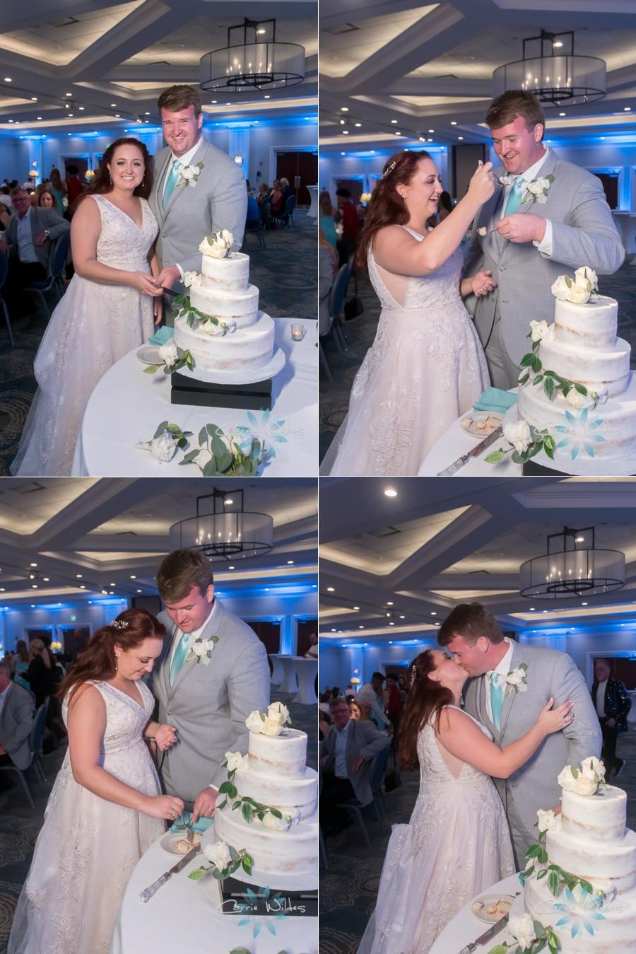 5_11_19 Britaini and Tyler Sheraton Sand Key Wedding_0034.jpg