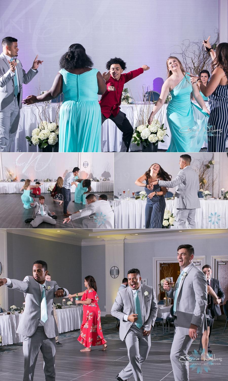 5_11_19 Britaini and Tyler Sheraton Sand Key Wedding_0035.jpg