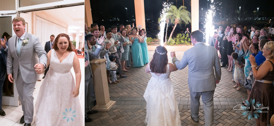 5_11_19 Britaini and Tyler Sheraton Sand Key Wedding_0037.jpg