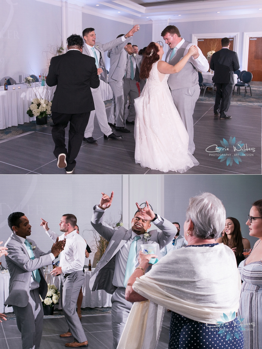 5_11_19 Britaini and Tyler Sheraton Sand Key Wedding_0036.jpg