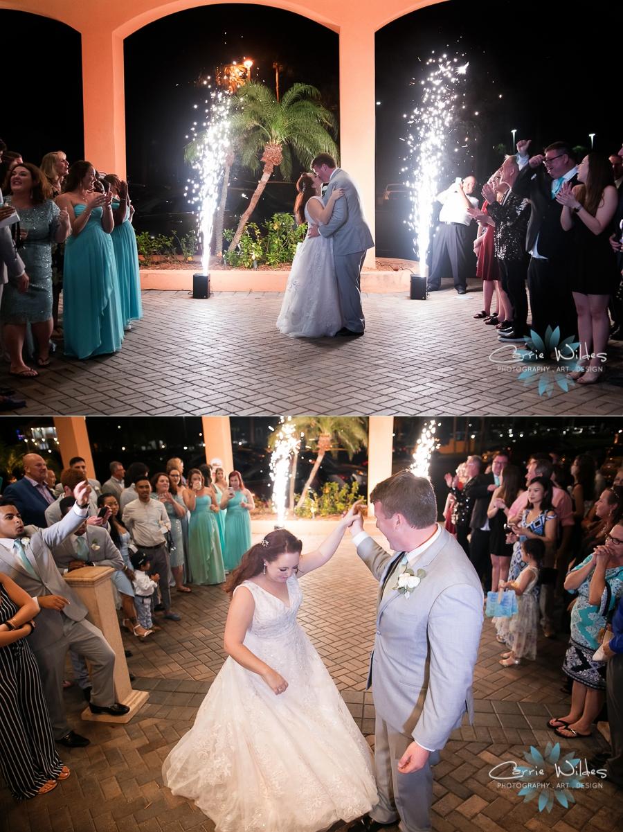 5_11_19 Britaini and Tyler Sheraton Sand Key Wedding_0038.jpg