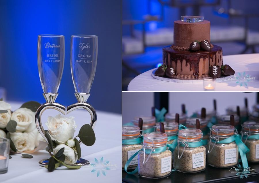5_11_19 Britaini and Tyler Sheraton Sand Key Wedding_0040.jpg