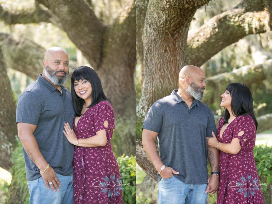 9_18_19 Blanch and Craig Legacy Lane Weddings Engagement 001.jpg