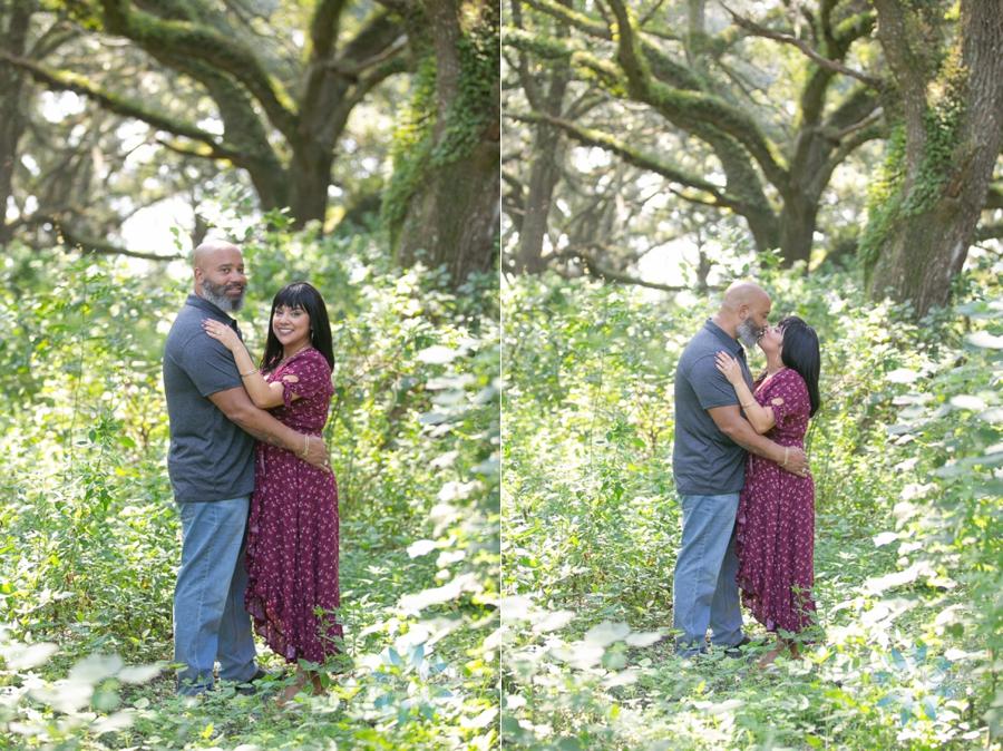 9_18_19 Blanch and Craig Legacy Lane Weddings Engagement 010.jpg