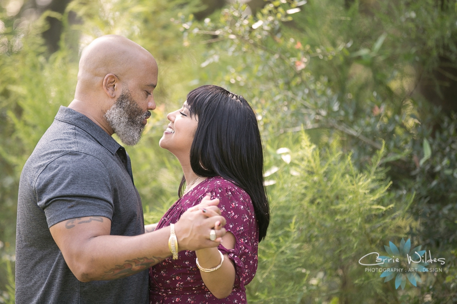 9_18_19 Blanch and Craig Legacy Lane Weddings Engagement 018.jpg