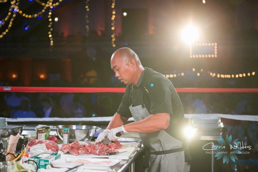 10_1_19 Metromin Tampa Bay Food Fight 039.jpg