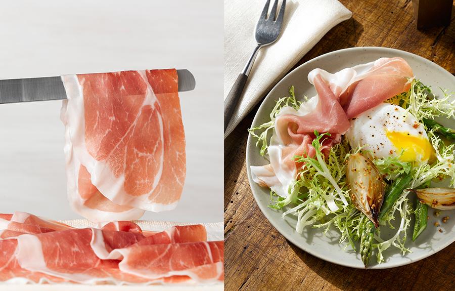 Prosciutto_Slice_Salad.jpg