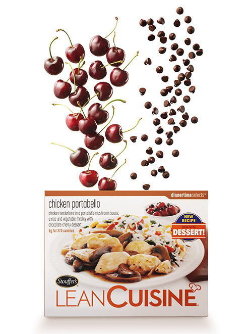 Lean_Cuisine_Cherries.jpg
